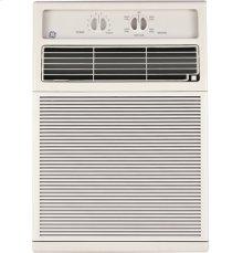 GE® 115 Volt Slide-Aire Room Air Conditioner