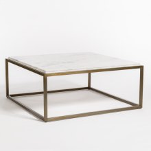 Beckett Coffee Table
