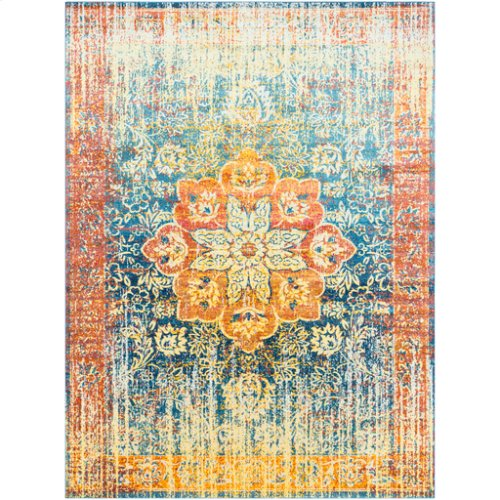 Aura Silk ASK-2304 2' x 3'