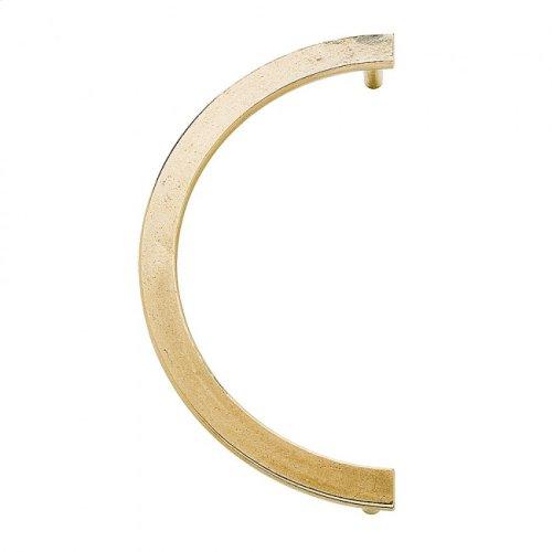 """Cirque Grip (G718) - 19 9/16"""" White Bronze Medium"""