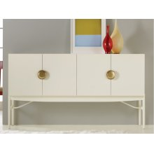 Transitions Sideboard