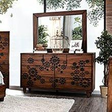 Amarantha Dresser