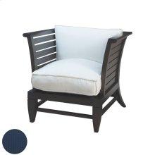 Teak Slat Patio Chair Cushions