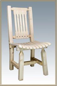 Homestead Patio Chair