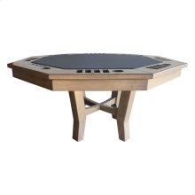 Arizona Table