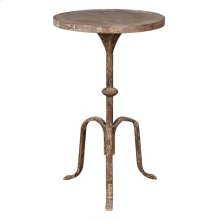 Jebb Side Table