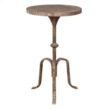 Jebb Side Table
