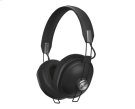 RP-HTX80 Bluetooth® Product Image