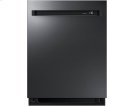 """24"""" Dishwasher, Graphite Stainless Steel Product Image"""