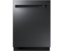 "24"" Dishwasher, Graphite Stainless Steel"