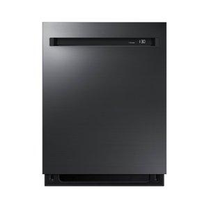 "DACOR24"" Dishwasher, Graphite Stainless Steel"