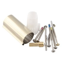 Moen handle extension kit