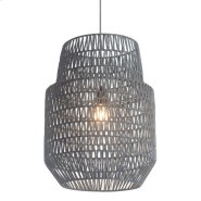Daydream Ceiling Lamp Product Image