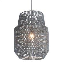 Daydream Ceiling Lamp