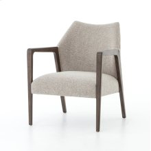 Dalton Accent Chair