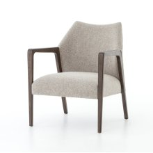 Dalton Accent Chair