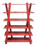 Asaya Shelf Product Image