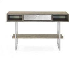 Soraya Drawer Console