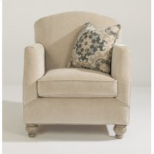 Plymouth Chair