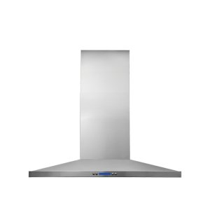 Frigidaire36'' Chimney Wall-Mount Hood