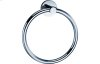 M.E./Tranquility/Bali Towel Ring