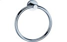 M.E./Tranquility/Bali Towel Ring Product Image