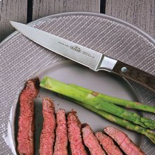 PRO Steak Knife