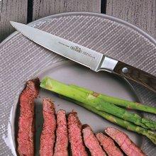 PRO Steak Knife