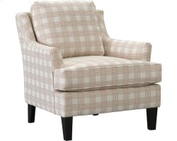 Camdon Chair