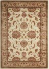 SOMERSET ST60 IV RECTANGLE RUG 5'3'' x 7'5''