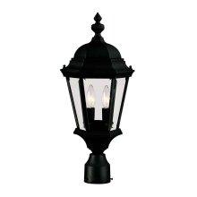 Wakefield Post Lantern