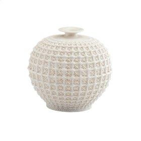 Small Diana Vase