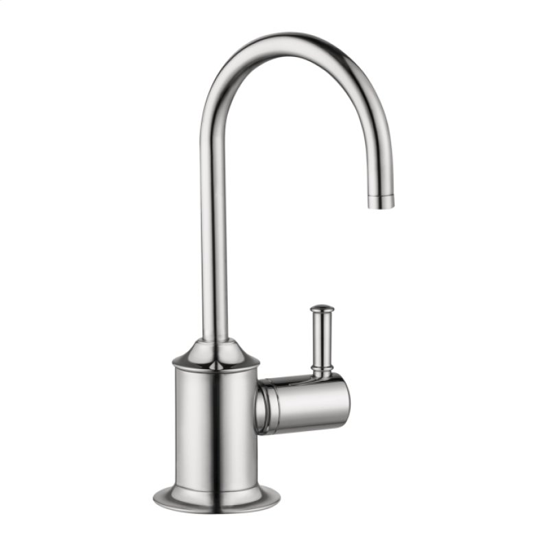04302000 in Chrome by Hansgrohe in Austin, TX - Chrome Talis C ...