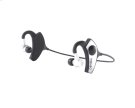 Save 50% on Wireless, BlueTooth, noise-isolating, in-ear luxury traveler's headphones. Product Image