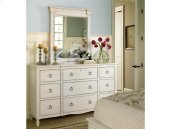 Mirror - Cotton
