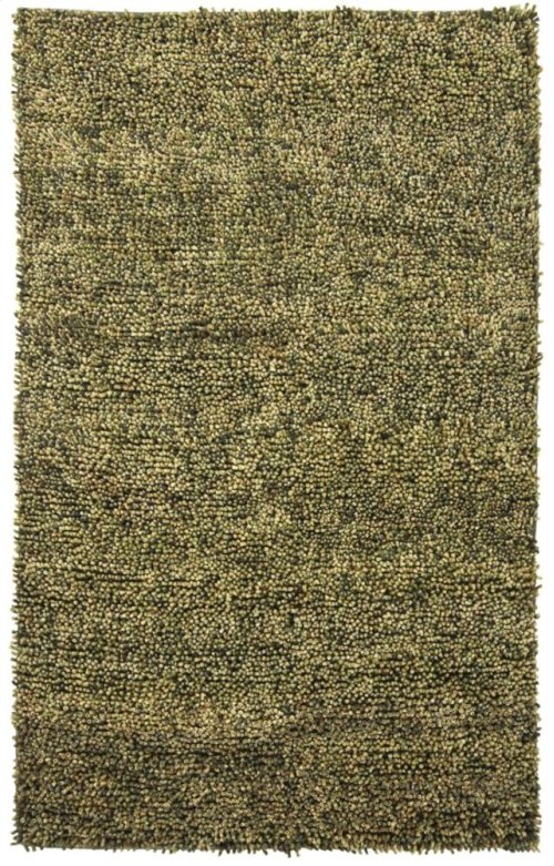 Ambiance Hand-woven