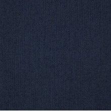 "Spectrum Indigo Seat Cushion - 20""D x 20""W x 2.5""H"