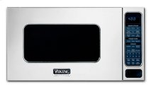 VMOS201SS--Conventional Microwave Oven--ONLY AT THE SPRINGFIELD LOCATION!