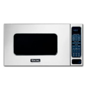 VikingConventional Microwave Oven