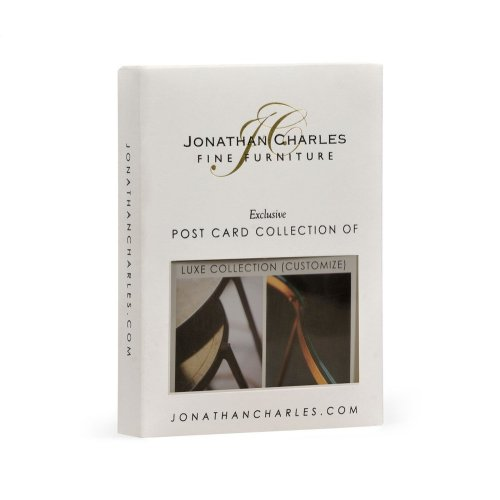 Luxe Collection (Customize) Postcard