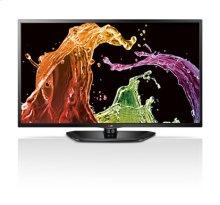"32"" Class 720p LED TV (31.5"" diagonal)"