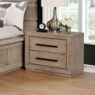 Oakburn Night Stand Product Image
