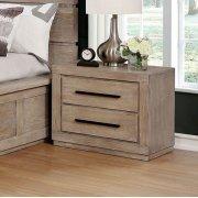 Oakburn Night Stand Product Image