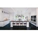 Electrolux Icon Electrolux Icon® Built-In Microwave With Side-Swing Door
