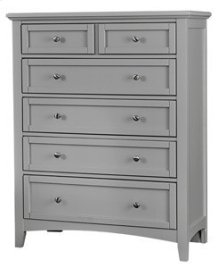 Bonanza - 5-Drawer Chest