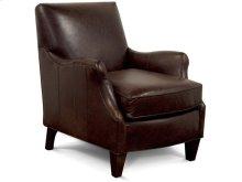 Lyle Chair 8434AL