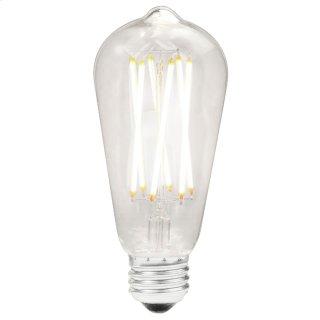 Licht (Pack of 3)