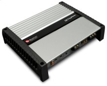 GTA-500m