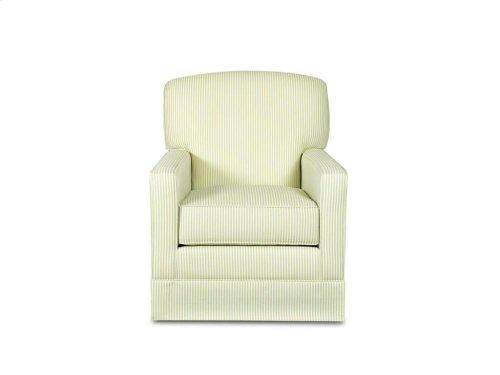 Susannah Chair N-15 SWGL