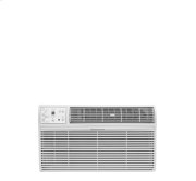 Frigidaire 12,000 BTU Built-In Room Air Conditioner Product Image